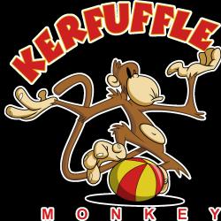 Kerfuffle Monkey Games